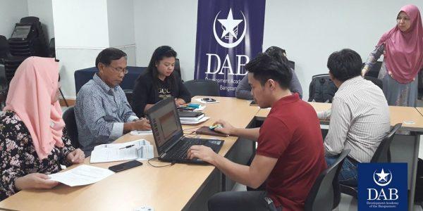Development Academy of the Bangsamoro(2)