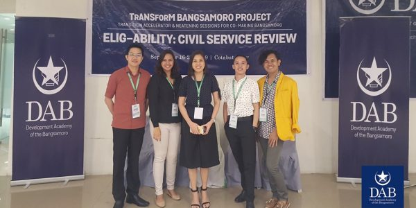 CSC-REVIEW-FOR-BARMM