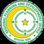 Regional Planning Development