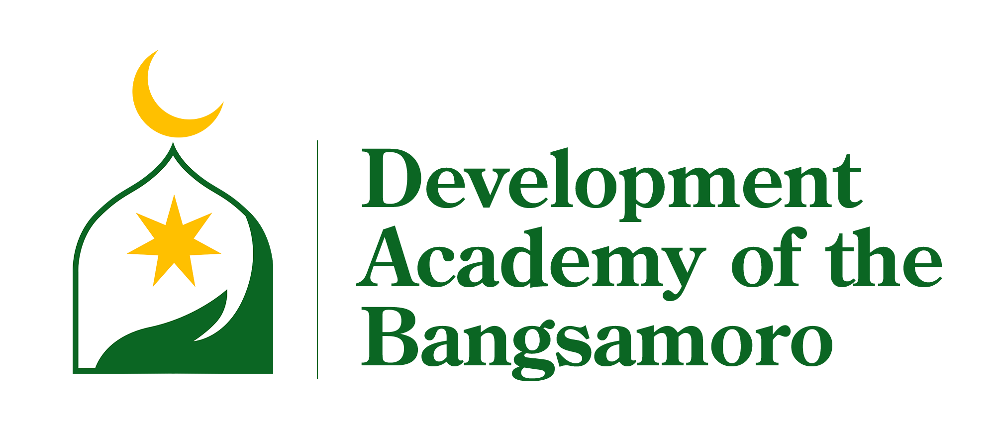 Development Academy of The Bangsamoro